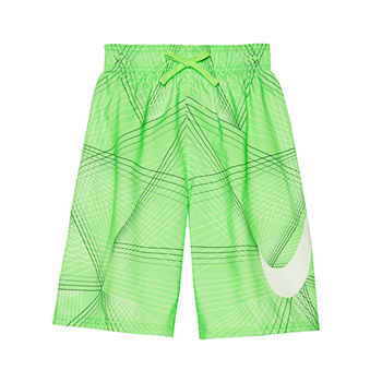 adb6eb059e CLEARANCE Green Boys 8-20 for Kids - JCPenney