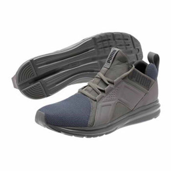 cc9bb81a2b1 Puma Gray All Men s Shoes for Shoes - JCPenney