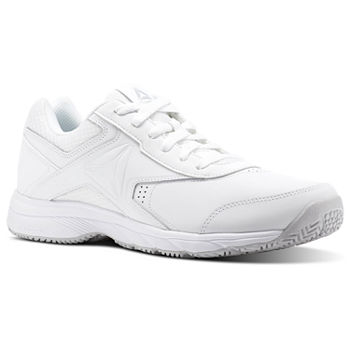 7e082d57d942ef Reebok Sneakers All Men s Shoes for Shoes - JCPenney