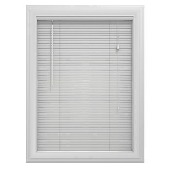 shutters plantation for target faux window black mini sidelight wood captivating interior blinds lowes cost ideas covering woo of interesting