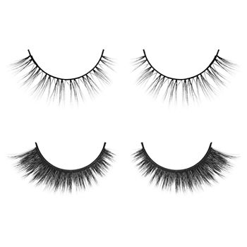 54a3a1dfba4 Velour Lashes View All Brands - JCPenney