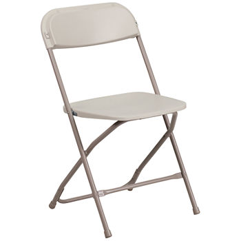 Marvelous Folding Chairs Accent Furniture For The Home Jcpenney Caraccident5 Cool Chair Designs And Ideas Caraccident5Info