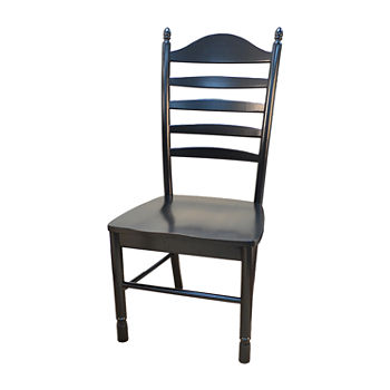 Best Jcpenney Dining Room Chairs Pictures