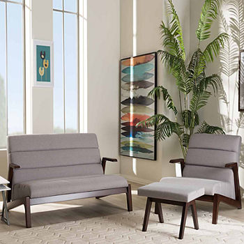 882 50 sale. Living Room Sets  Living Rom Furniture   JCPenney