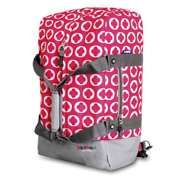 Duffel Bags Backpacks   Messenger Bags For The Home - JCPenney 705a86c4964e1