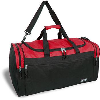1fb3c9074cf9 duffel bags