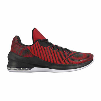 5c9671ccb61 Basketball Shoes Red Men s Athletic Shoes for Shoes - JCPenney