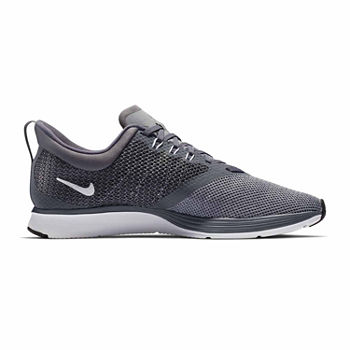 e6478bddbe5d Nike Men s Athletic Shoes for Shoes - JCPenney