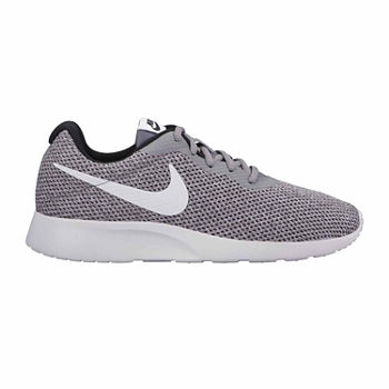 e665f1fbe1 Nike Shoes for Women, Men & Kids - JCPenney