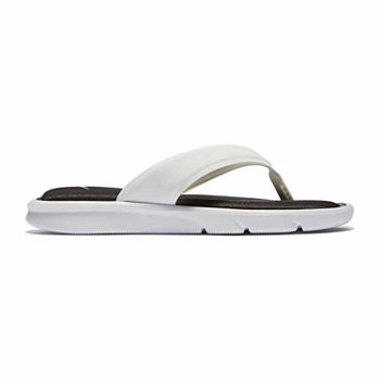 Nike Sandals Under  20 for Memorial Day Sale - JCPenney 64b1bf978