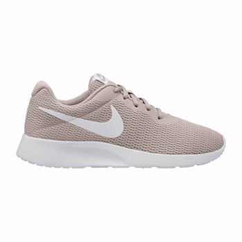 nike shoes for women women s nike sandals sneakers jcpenney