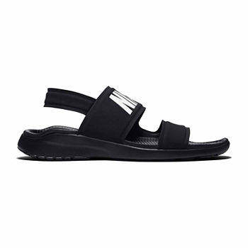 Sandals Black Women s Casual Shoes for Shoes - JCPenney f9f01142bce