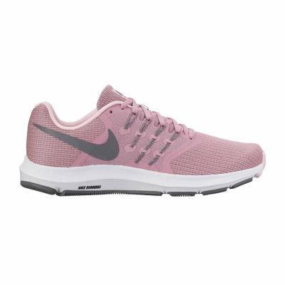 nike shoes for women men kids jcpenney rh jcpenney com  nike air max invigor grade school gris rose