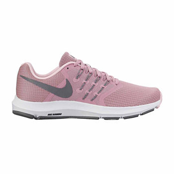30813903117f Nike Running Shoes All Athletic Shoes for Shoes - JCPenney