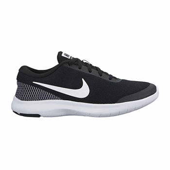 nike women s athletic shoes for shoes jcpenney