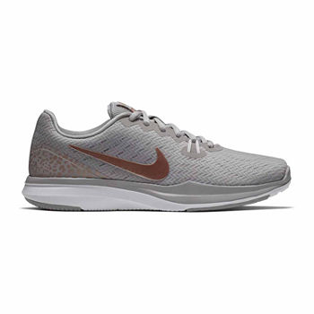 c13194e93c4c Nike Women s Athletic Shoes for Shoes - JCPenney