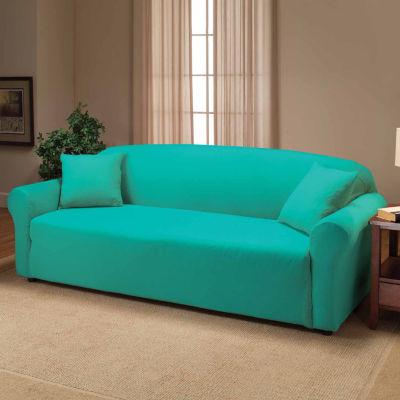 Pattern(1). Item Type:sofa Slipcovers. Pattern:floral