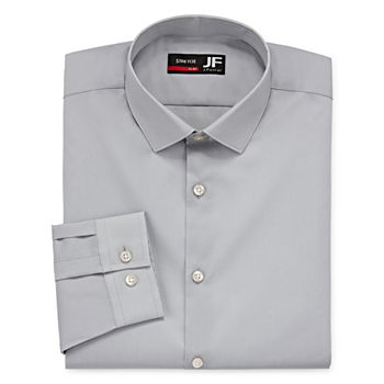 d7e5b4c1148 Men's Dress Shirts & Ties | Formalwear for Men | JCPenney