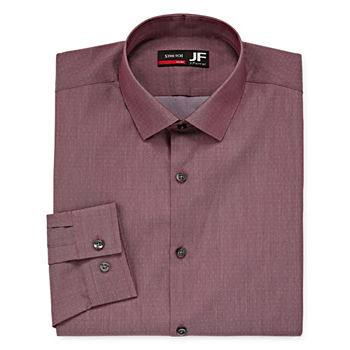 9b320bfcf339 J.Ferrar Mens Clothing - JCPenney