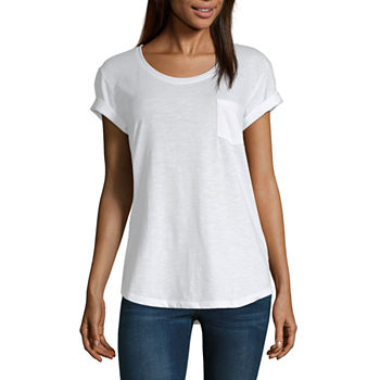 5144820d350 Women s Tops   Shirts for Sale