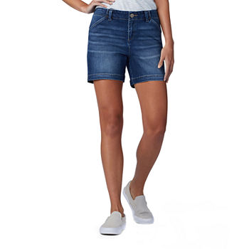 0f61ca261c Lee Jeans for Women: Flare, Bootcut & Curvy Jeans