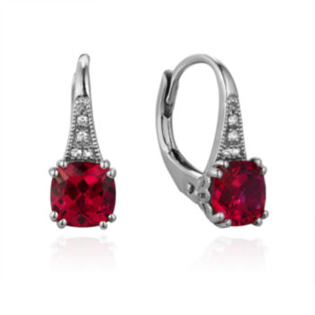 Sale Valentines Day Fine Earrings For Jewelry Watches Jcpenney