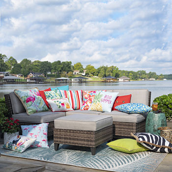 Patio Furniture Sets Outdoor Furniture