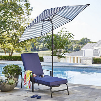 Patio Furniture Outdoor Living, Jcpenney Outdoor Furniture