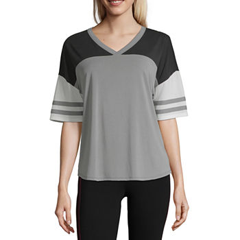 97ed842808116 Only at JCP. Black Grey Combo