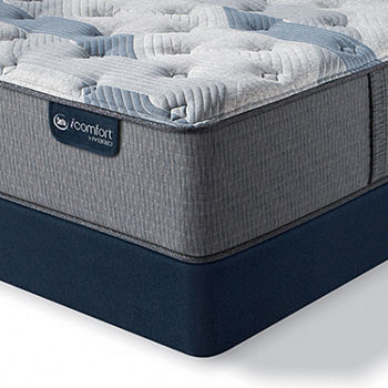 Twin Mattressbox Springs Mattresses For The Home Jcpenney
