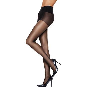 95dba69dedd Pantyhose for Women - JCPenney