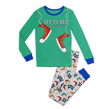 7f1d4848427b CLEARANCE Sleepwear for Baby - JCPenney