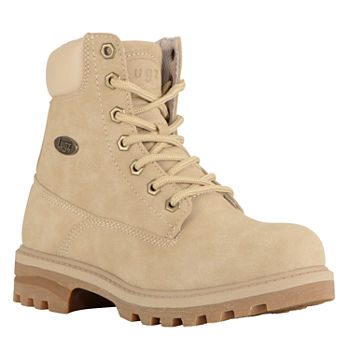 bb39114d6355 Lugz Lace Up Boots All Boots for Shoes - JCPenney
