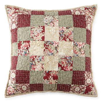 SALE Small 40 Below Decorative Pillows Shams For Bed Bath Best Small Decorative Pillows Sale