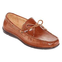 Claiborne Balmoral Mens Loafers