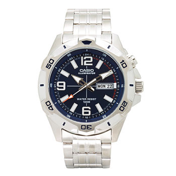 6b586f6f3bbd82 G-Shock Watches   Casio Watch Collection - JCPenney