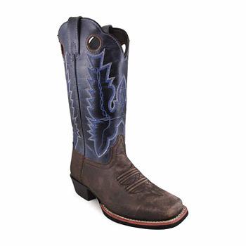 2a1f019db5 Womens Cowboy   Cowgirl Boots