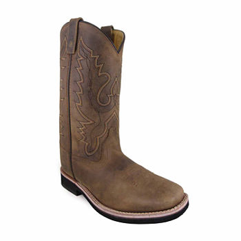 a9f26d14b1ee2 Womens Cowboy   Cowgirl Boots