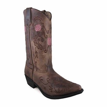 Womens Cowboy   Cowgirl Boots 8ca3025b6ac8