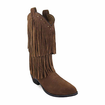 1633c3bf47ceb Womens Cowboy   Cowgirl Boots