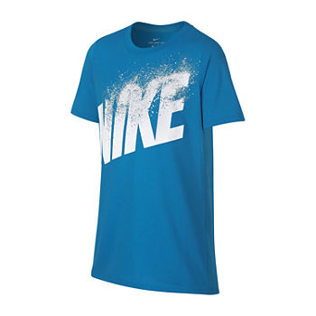 Nike Golf Graphic Omega Blue Discount Store