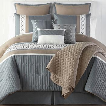 plush king bedding cover size flannel short item set style full sets winter duvet bed queen