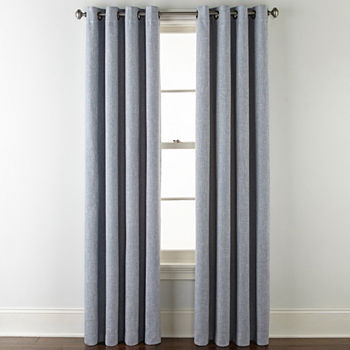 More And Save With Code 42now Curtains D For Window Jcpenney