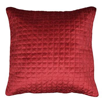 Decorative Pillows Simple Spencer Home Decor Tweets Bird Throw Pillow