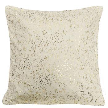 Decorative Pillows Gorgeous Spencer Home Decor Pillows