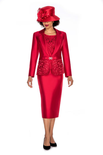 Plus Size Red Suits Suit Separates For Women Jcpenney