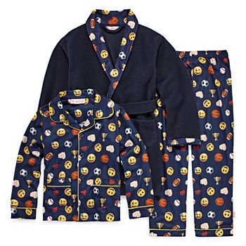 d48738296 Bunz Kidz Pajamas for Kids - JCPenney