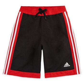 2c5b681ebd CLEARANCE Boys Swimwear for Kids - JCPenney