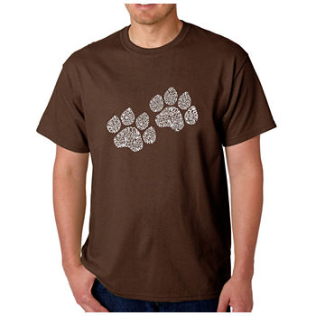 366dd2c3e Graphic T-shirts Shirts for Men - JCPenney