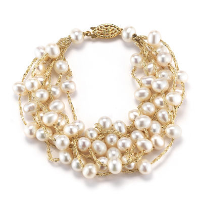 Dating marvella jewelry